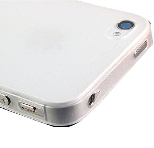激薄 0.5mm iPhone5専用ケース クリア   アイフォン5s アイフォン5 iphoneケース アイフォン iphone5c カバー ドコモ ブランド iphoneケース キーボード ソフトバンク アイフォンケース アイホン5カバー 5c 5s アイホン5sカバー おすすめ 人気 au スマートフォン ドコモアイフォン5s アクセサリー iphoneカバー スマートフォンケース ドコモアイフォン5 手帳型 アイフォンカバー 手帳型iphoneケース 手帳型ケース かわいい アイホン5ケース アイホン5sケース iphone手帳型ケースブランド アイホン5cカバー iphone手帳型ケース iphoneケースブランド人気
