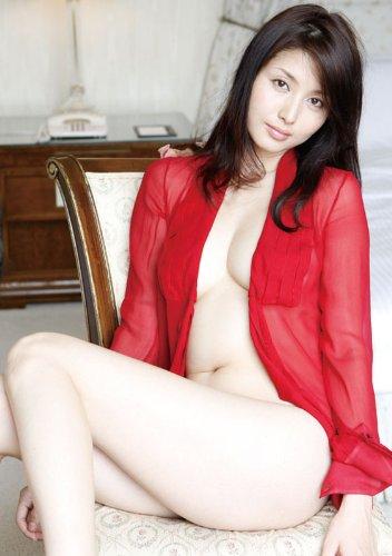 橋本マナミの画像 p1_12