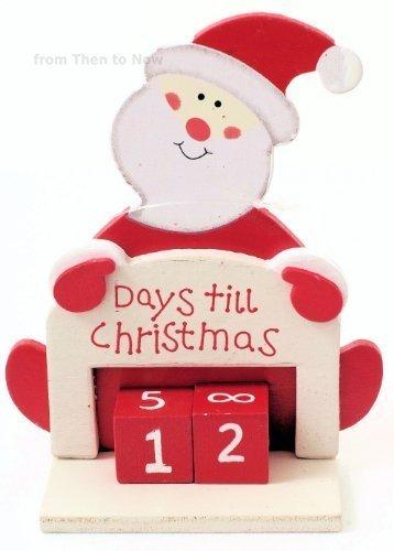 tage-bis-weihnachten-advent-weihnachten-holzerne-santa-countdown-kalender