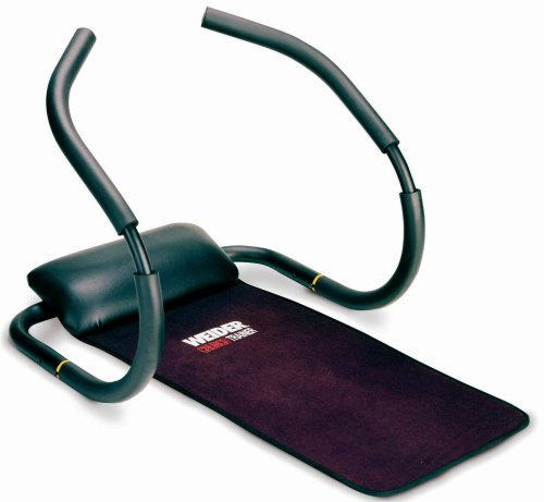 Weider Abs Crunch Trainer