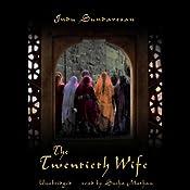 The Twentieth Wife | [Indu Sundaresan]