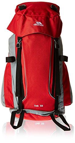 trespass-trek-rucksack-red-tone-33-litre