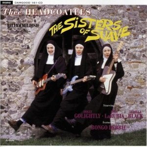 sisters-of-suave-reedition-vinyle-rouge
