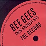 Record, the: Their Greatest Hi