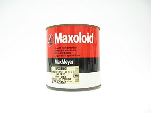 maxoloid-maxmart-smalto-decorativo-martellato-ad-aria-nitro-sintetico-oro-base-senza-piombo-750ml