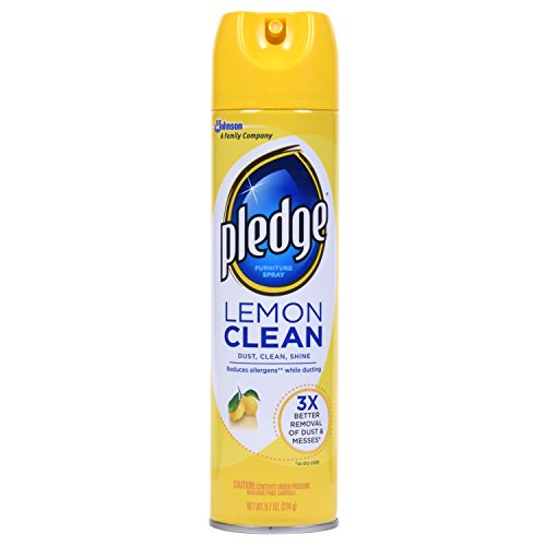 pledge-lemon-clean-furniture-spray-97-oz-pack-of-3