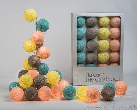 la-case-de-cousin-paul-guirlande-lumineuse-20-boules-colorees-modele-venezia