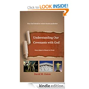 Understanding Our Covenants with God