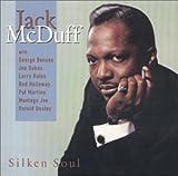 Silken Soul -