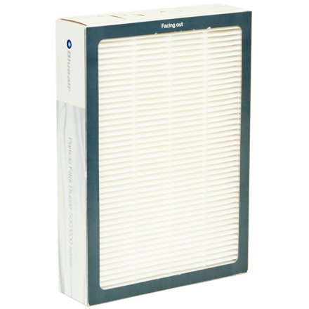Cheap Blue Air 400 Series SmokeStop Filter (400 SmokeStop Filter)