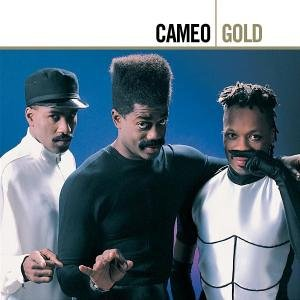 Cameo - Gold - Zortam Music