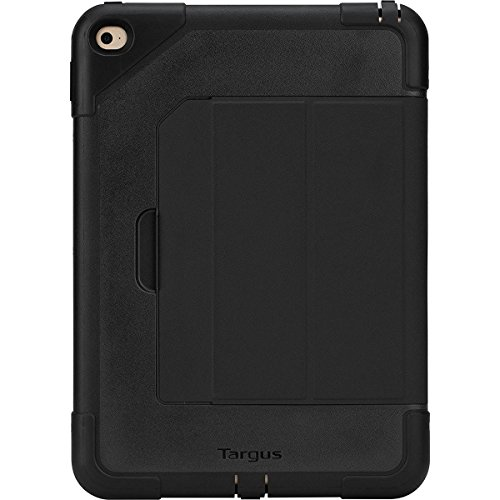 targus-safeport-rugged-max-case-with-integrated-stand-for-ipad-air-2-black-thd125usz