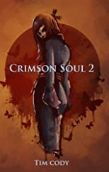 Crimson Soul 2