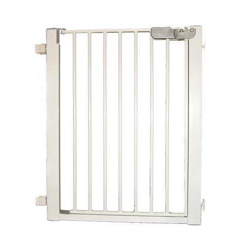 """Lock-N-Block Sliding Door Gate 24"""" X 30.5"""" front-715221"""