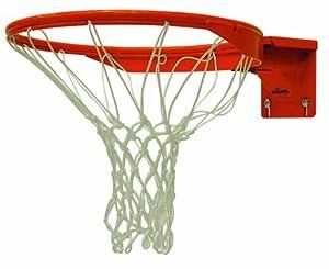 Spalding Slam-dunk Basketball Goal by Spalding