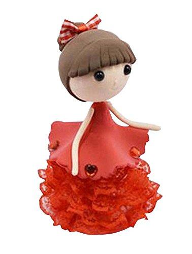 Colorful Fille Clay Set Plasticine Making Supply accessoire Toy Enfants bricolag
