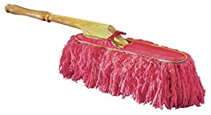 "The Original California Car Duster with Standard 15"" Cleaning Head from California Car Duster"