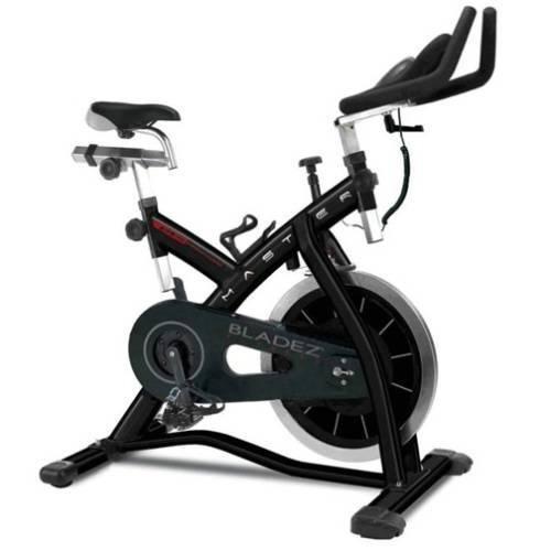 Bladez Master PTS68 Indoor Cycle