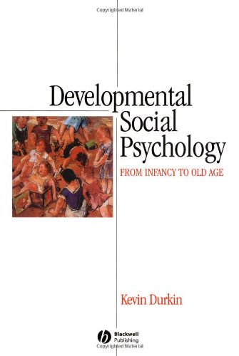 social and developmental psychology Social-personality offers close collaboration between faculty and doctoral students students individually tailor their training plans in relation to their interests and have the opportunity to work with multiple faculty members the goal of graduate training in social personality psychology at ucdavis is to produce researchers and teachers of the.