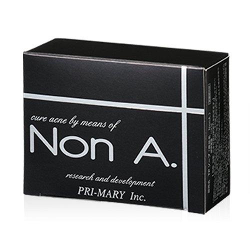 ニキビ対策洗顔ソープ プライマリー Non A 100g