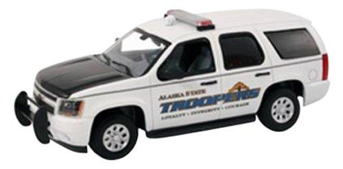 premire-rponse-1-43-chevrolet-tahoe-2011-alaska-la-police-japon-import-le-paquet-et-le-manuel-sont-c