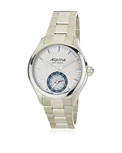 Alpina Orologio al Quarzo Man Horological Smartwatch 44 mm
