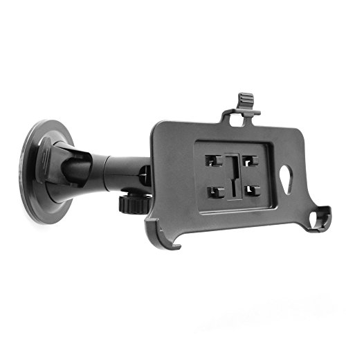 system-s-car-mount-car-suction-cup-windscreen-holder-with-4-inch-articulated-arm-for-htc-one-m7