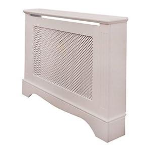 the best radiator cabinet cover cabinets best heater. Black Bedroom Furniture Sets. Home Design Ideas