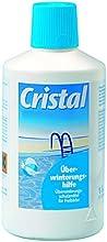 Cristal 583846 - Invernada 1L