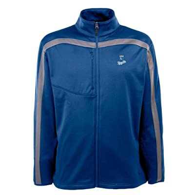 MLB Men's Kansas City Royals Viper Jacket