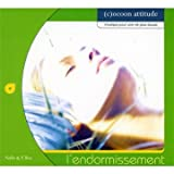 echange, troc Compilation - Cocoon Attitude: L'Endormissement