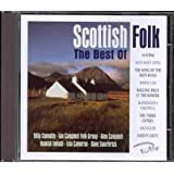The Best Of Scottish Folkby Various Artists