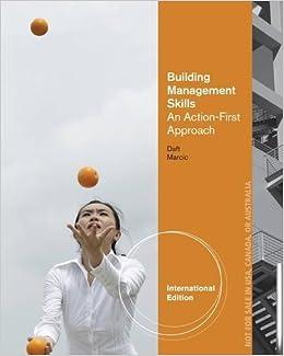 Understanding management 9th edition daft