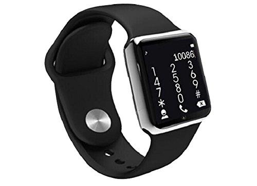 General-AUX-W005-Smartwatch