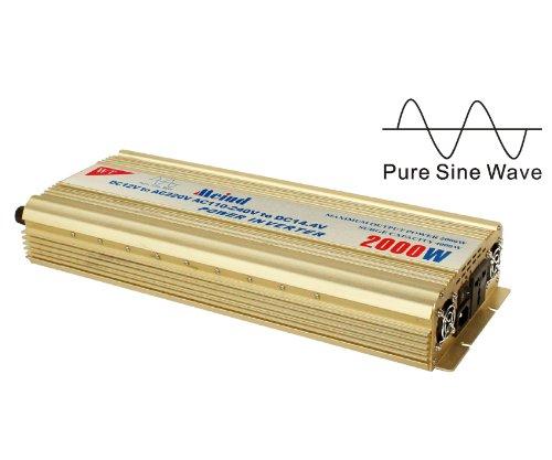 pure-sine-wave-power-inverter-2000-watt-peak-4500-w-converter-from-12-v-dc-to-ac-220-volt-battery-ch