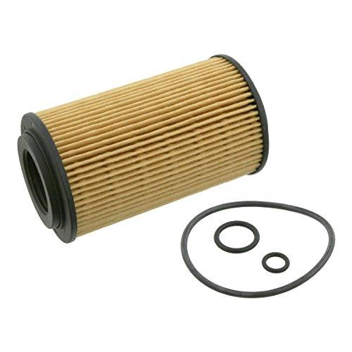 febi-27191-filtro-dellolio