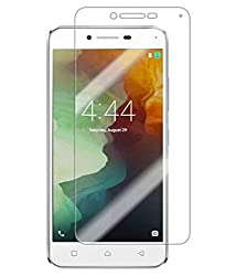 Feather International Tempered Glass for Oppo Neo 7
