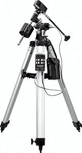 Orion Adventures in Astrophotography Bundle