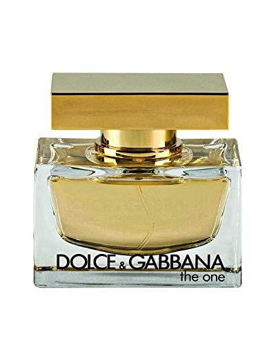 Dolce & Gabanna The One Edp 75 ml