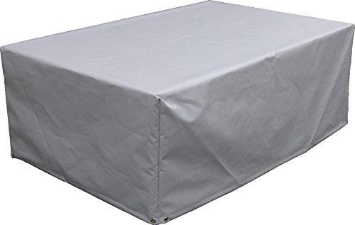 Schutzhlle-zu-Lanzarote-Lounge-Tisch-160x90cm-PVC-Gewebe