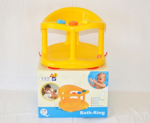 Amazon Baby Monitor front-1039100