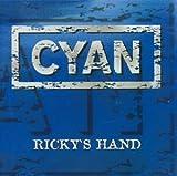 Ricky's Hand