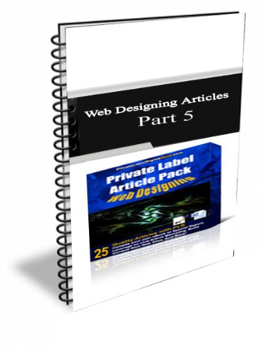Web+Designing+Articles+-+Part+5