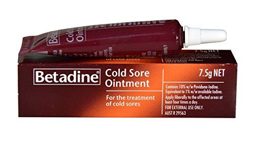 betadine-cold-sore-ointment-75g-026-oz