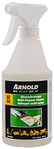 arnold-multiusos-limpiador-500-ml-az58-6021-u1-0078
