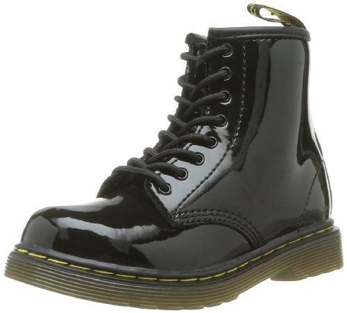 dr-martens-brooklee-patent-black-lace-boot-stivali-per-bambine-e-ragazze-colore-nero-noir-black-pate