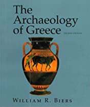 Archaeology of Greece: An Introduction