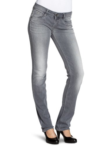 Gas Darline A W815 Slim Women's Jeans