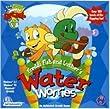 Freddi Fish Luthers Water Worries
