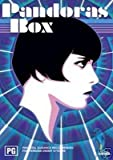 Pandora's Box [PAL Import]